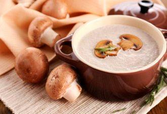 15 новейших кулинарных советов, без которых не обойтись на кухне