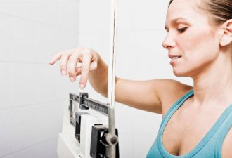 Режим питания на 2 дня для избавления от 2-3 кг лишнего веса!