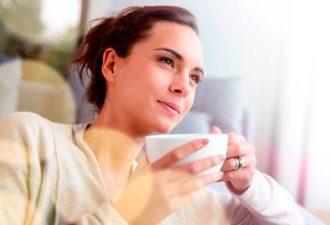 3 напитка, чтобы держать гормоны в норме. Женщинам пить каждый день!