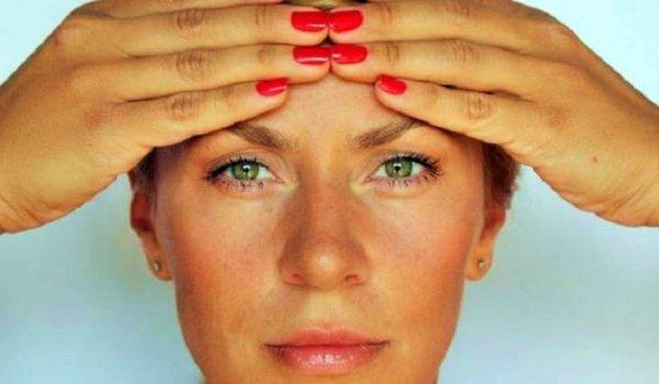 Домашний «ботокс» от морщин: 2 недели — и лицо как после подтяжки