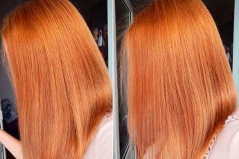 17 лайфхаков, которые сделают волосы в 3 раза гуще