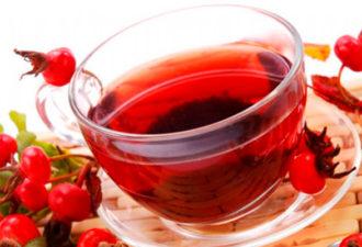 Пей и не болей! Рецепты напитков в помощь иммунитету
