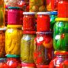 Как превратить одноразовые крышки в многоразовые