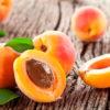 Абрикосовые косточки — лекарство для сердца, ног и бронхов. Что лечат ядрышки абрикоса