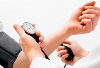 Высокое и низкое давление: причины, профилактика, лечение