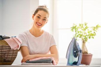 15 лайфхаков для уборки и чистоты в доме на все случаи жизни