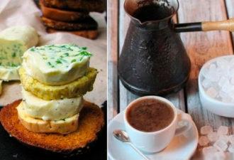 10 кулинарных советов, которые доказывают, что готовить – легко