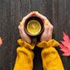 Как не заболеть, когда вокруг все простужены: 11 секретов