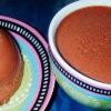 Творожный нежный десерт: полезно и очень вкусно!