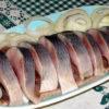 Бабушки рекомендуют: лучший рецепт засолки селедочки и другой рыбки