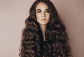 Как быстро отрастить волосы: простые лайфхаки по уходу, советы экспертов