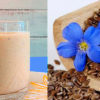 Кисель из льняного семени — мощнейшее очищение и омоложение организма