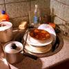 Как отмыть гору посуды до блеска: быстрый способ