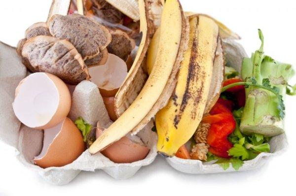 Топ-7 продуктов, которые нельзя выбрасывать