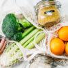 30 продуктов, повышающих гемоглобин в крови