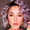 Объемные прически на короткие волосы: 17 самых красивых вариантов