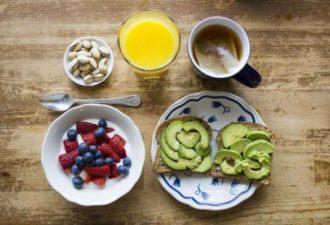 10 дельных советов, которые помогут избавиться от тяги к сладкому