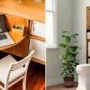 17 идей, которые пригодятся во всех квартирах, независимо от их размера