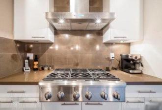 Несколько полезных идей о том, как сократить время, проведённое на кухне
