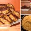 Печеночные котлетки «Варшавские». Нежнее блюда из печени я ещё не встречала