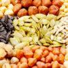 Чем полезна фолиевая кислота и в каких продуктах содержится