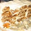 Торт «Веселая карусель»: очень нежный и оригинальный