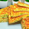 Готовим вкусноту из творога на завтрак вместо сырников: проще и быстрее получается