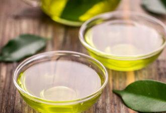 Зеленый чай: польза и вред, отзывы