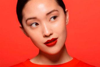 Золотые секреты красоты и молодости от японского косметолога