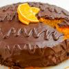 Нежный торт «Фиеста»: безумно вкусное и оригинальное лакомство к чаю