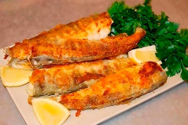 13 важных советов приготовления вкусной рыбы
