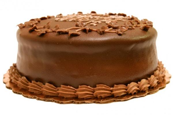 Торт «Генерал»: очень легкий и потрясающе вкусный