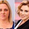 18 преображений женщин в стиле «до и после» от парикмахера, который точно знает, как их удивить