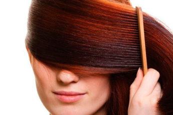 Уход за окрашенными волосами — советы на каждый день