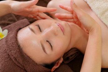 Бесценные советы красоты от японского косметолога с 45-летним стажем работы