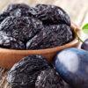 Чернослив — сильное средство омоложения и очищения организма