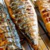 Ароматная скумбрия: топ-3 рецепта приготовления